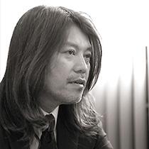 株式会社諏訪田製作所 小林 知行